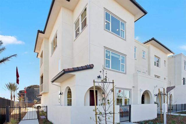 1250 Calle Seabass 33, Plan4, San Diego, CA 92154 (#180011591) :: The Yarbrough Group
