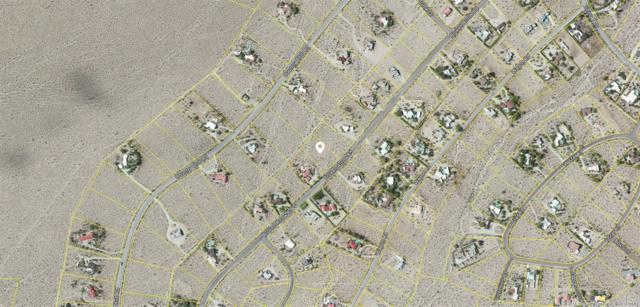 78 Broken Arrow #78, Borrego Springs, CA 92004 (#180011605) :: The Yarbrough Group