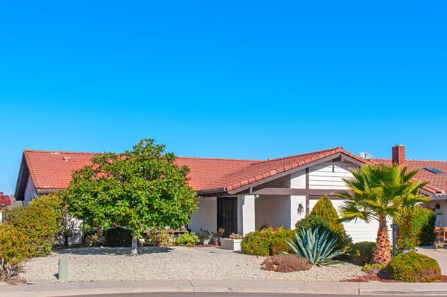 12608 Senda Acantilada, San Diego, CA 92128 (#180011662) :: The Houston Team | Coastal Premier Properties