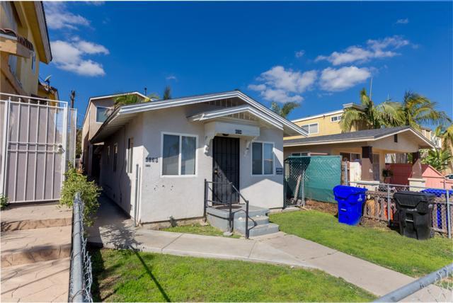 4034 46Th St, San Diego, CA 92105 (#180011673) :: Douglas Elliman - Ruth Pugh Group