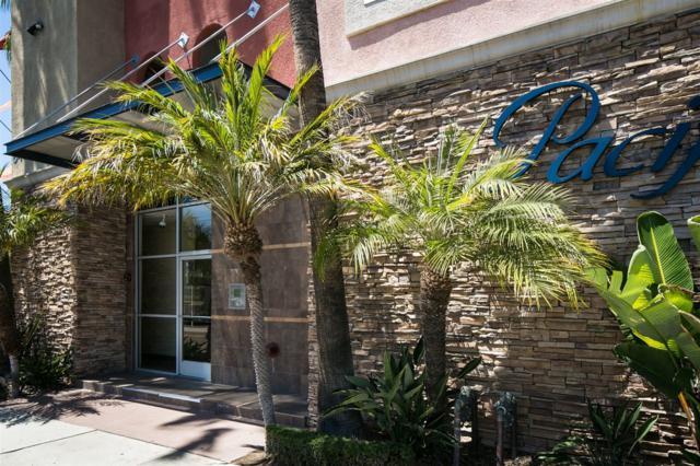 840 Turquoise Street #112, San Diego, CA 92109 (#180011676) :: Beachside Realty