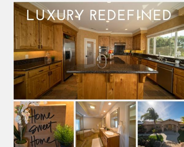 29342 Mister B Pl, Valley Center, CA 92082 (#180011736) :: The Yarbrough Group