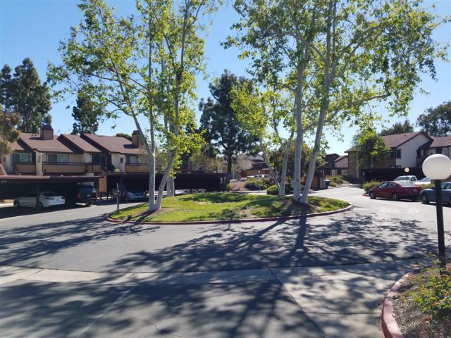 1673 Melrose Ave F, Chula Vista, CA 91911 (#180011743) :: Neuman & Neuman Real Estate Inc.