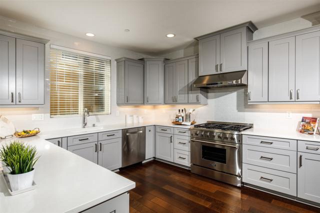 10681 Village Haven #117, San Diego, CA 92130 (#180011775) :: The Houston Team | Coastal Premier Properties