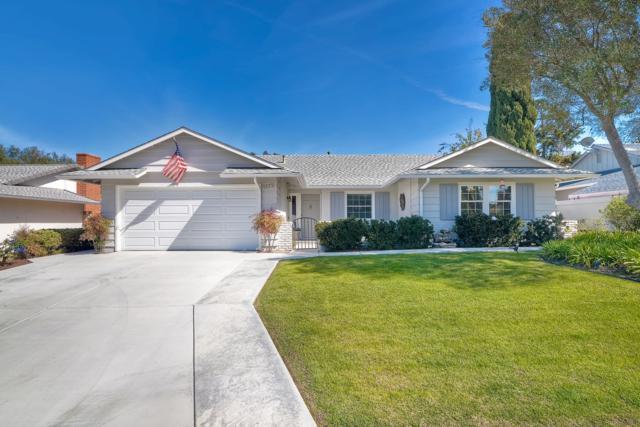 1035 San Pablo Dr, San Marcos, CA 92078 (#180011822) :: Beachside Realty