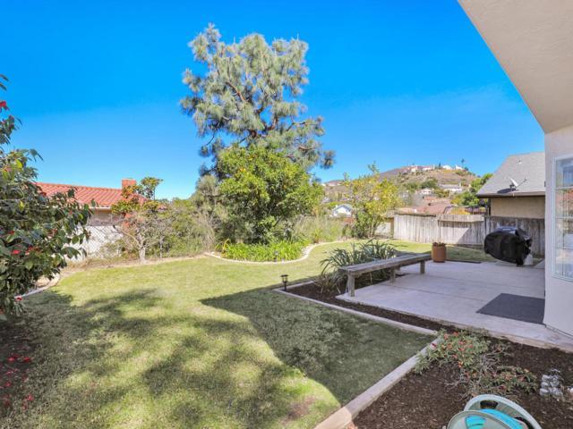 9110 Oviedo St, Rancho Penasquitos, CA 92129 (#180011837) :: The Yarbrough Group