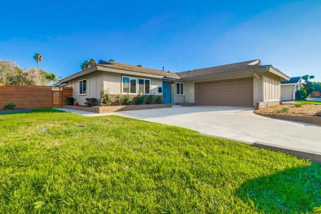 6099 Scripps St, San Diego, CA 92122 (#180011862) :: The Houston Team | Coastal Premier Properties