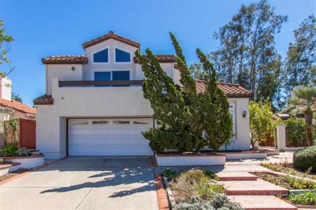 4835 Casals Pl, San Diego, CA 92124 (#180011892) :: Neuman & Neuman Real Estate Inc.