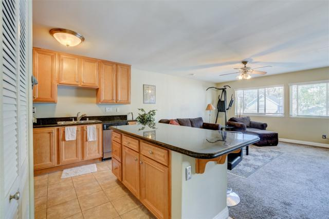 1205 Colusa St. #21, San Diego, CA 92110 (#180011896) :: The Yarbrough Group