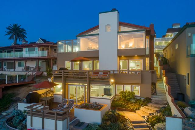 3065 Ocean St, Carlsbad, CA 92008 (#180011902) :: The Yarbrough Group