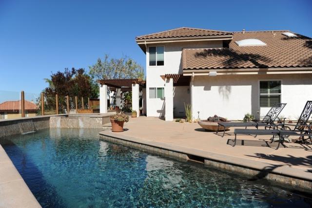 11213 Alejo Lane, San Diego, CA 92124 (#180011935) :: Neuman & Neuman Real Estate Inc.
