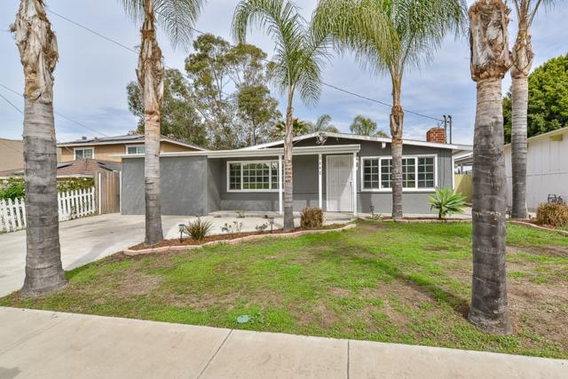 9682 Osage St, Spring Valley, CA 91977 (#180011981) :: Beachside Realty