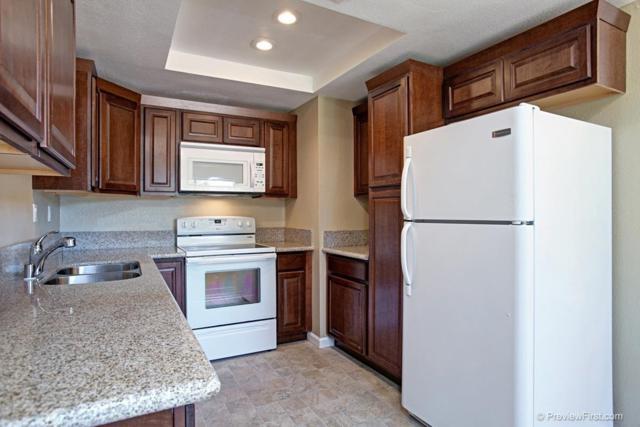 1213 E Avenue E20, National City, CA 91950 (#180012020) :: The Yarbrough Group