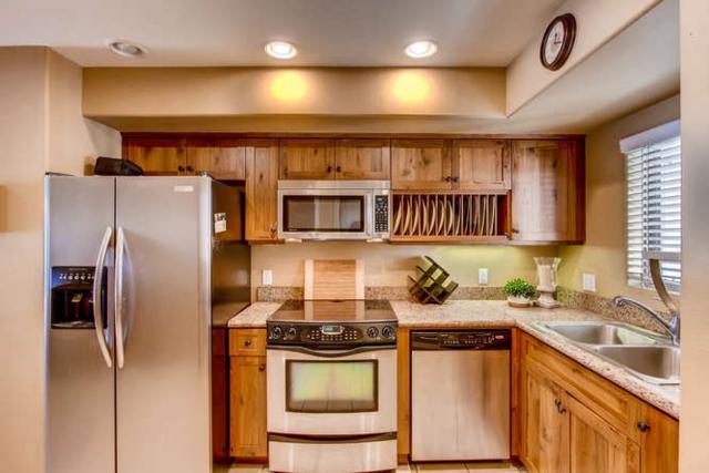801 W Hawthorn St #309, San Diego, CA 92101 (#180012024) :: The Houston Team   Coastal Premier Properties