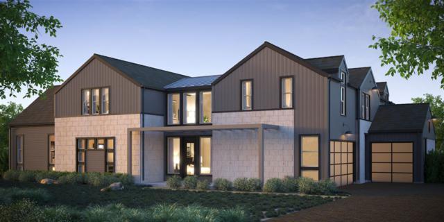 1432 Enclave Court, Encinitas, CA 92024 (#180012052) :: The Houston Team   Coastal Premier Properties