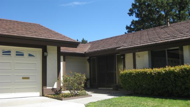 1764 Calle Del Arroyo, San Marcos, CA 92078 (#180012063) :: KRC Realty Services