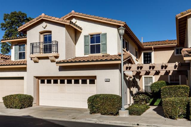 1612 Warbler Ct, Carlsbad, CA 92011 (#180012088) :: The Houston Team | Coastal Premier Properties