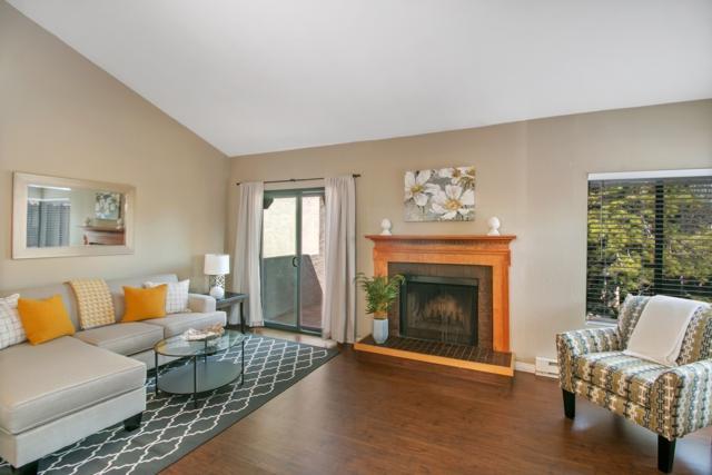 13750 Ruette Le Parc C, Del Mar, CA 92014 (#180012090) :: The Houston Team | Coastal Premier Properties