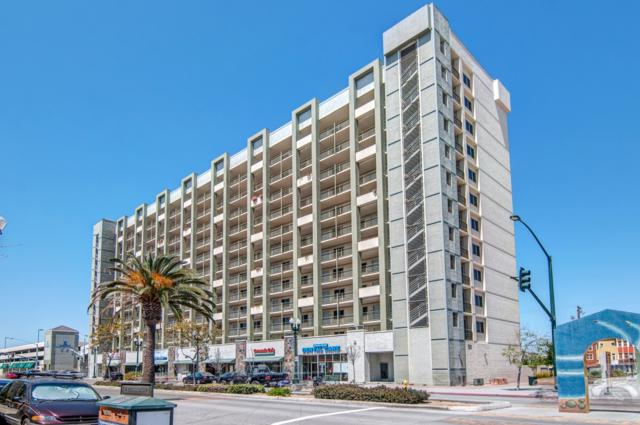 801 National City Blvd #509, National City, CA 91950 (#180012123) :: The Yarbrough Group