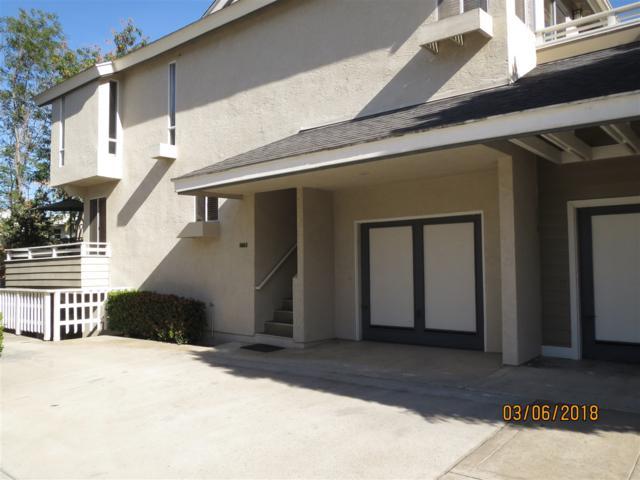 5183 68th Street, San Diego, CA 92115 (#180012152) :: Beachside Realty