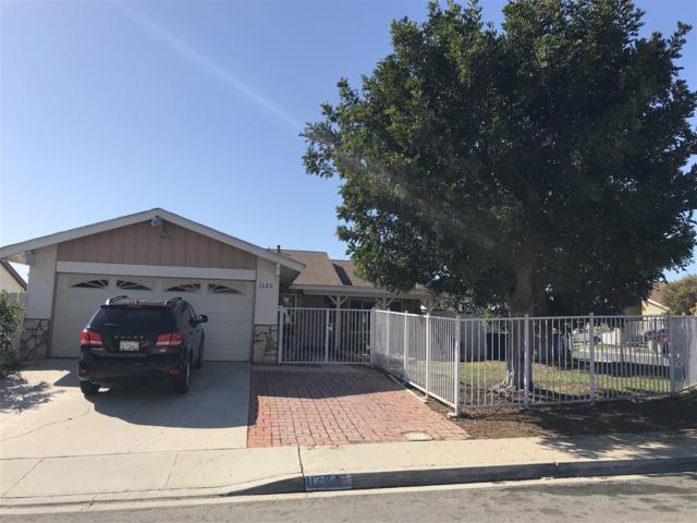 1122 Lauriston Dr, San Diego, CA 92154 (#180012162) :: The Yarbrough Group