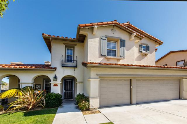 3028 Corte Tilo, Carlsbad, CA 92009 (#180012196) :: The Yarbrough Group