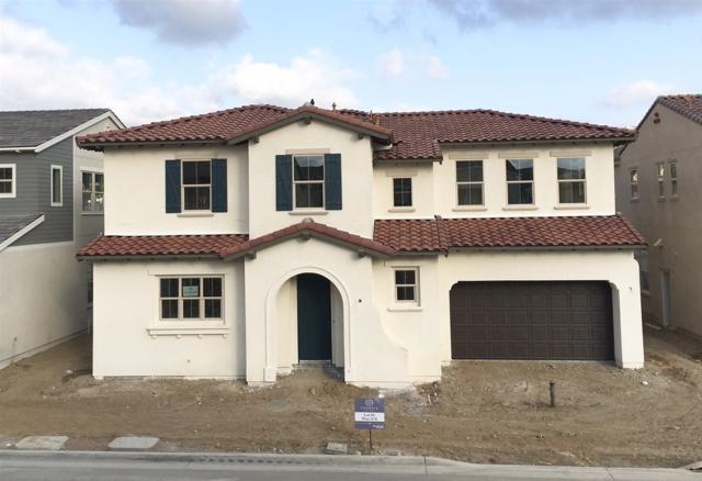 214 Jasper Way, San Marcos, CA 92078 (#180012208) :: The Houston Team | Coastal Premier Properties