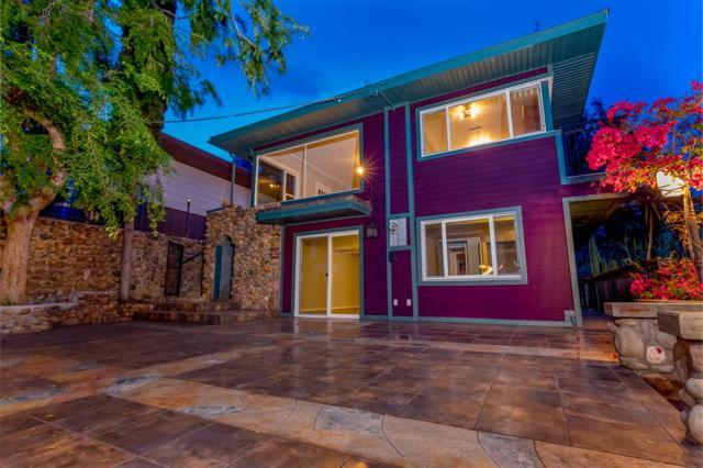 2968 Nutmeg St, San Diego, CA 92104 (#180012211) :: The Yarbrough Group