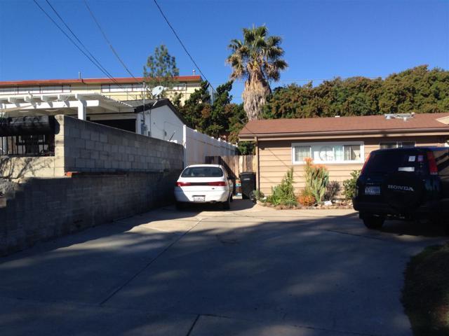 9342 Ronda Ave, San Diego, CA 92123 (#180012220) :: Beachside Realty