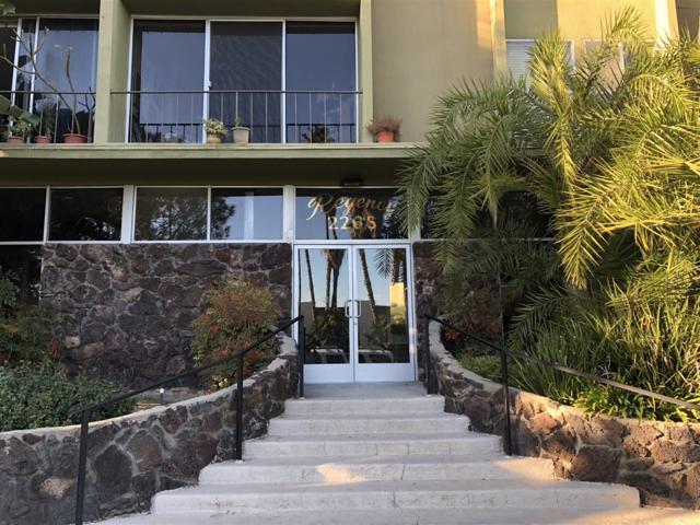 2266 Grand Ave #26, San Diego, CA 92109 (#180012228) :: Beachside Realty