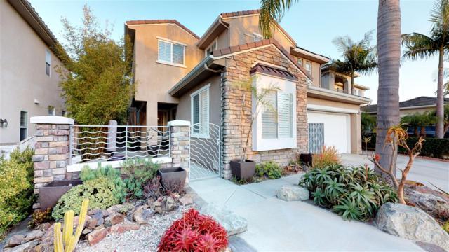 10915 Corte Mejillones, San Diego, CA 92130 (#180012245) :: The Houston Team | Coastal Premier Properties