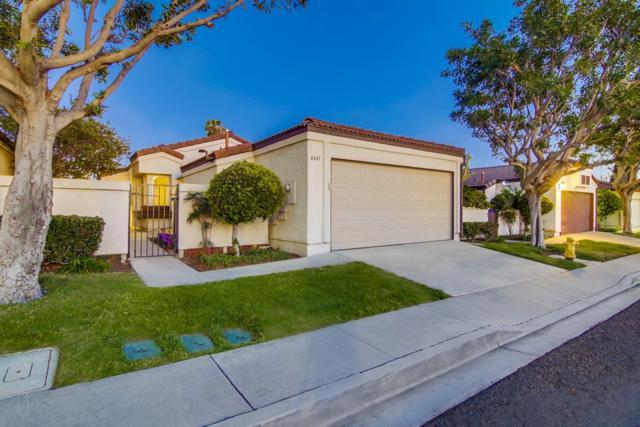 4441 Logan Ave, San Diego, CA 92113 (#180012274) :: The Houston Team | Coastal Premier Properties
