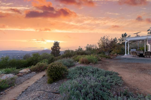 14868 High Valley Rd, Poway, CA 92064 (#180012294) :: Impact Real Estate