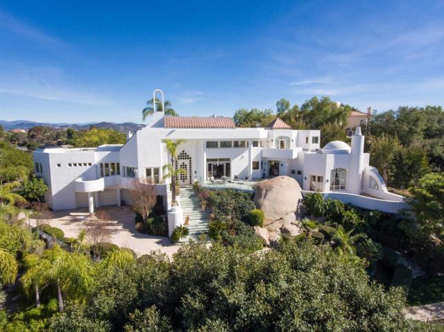 9767 Crystal Ridge Drive, Escondido, CA 92026 (#180012307) :: Impact Real Estate