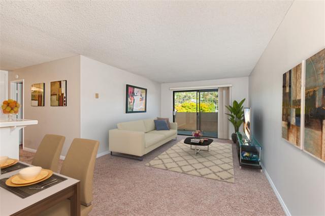 2609 Pico Place #229, San Diego, CA 92109 (#180012311) :: Beachside Realty