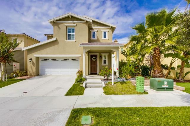 2363 Trellis St, Chula Vista, CA 91915 (#180012331) :: The Houston Team | Coastal Premier Properties