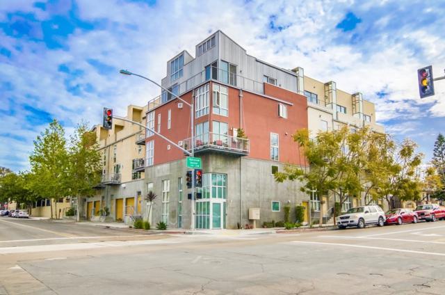 991 Sigsbee, San Diego, CA 92113 (#180012370) :: Neuman & Neuman Real Estate Inc.