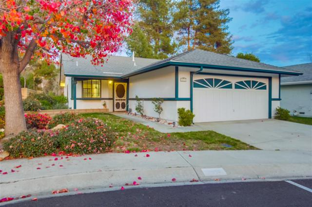 2012 Cottage Way, Vista, CA 92081 (#180012377) :: The Yarbrough Group