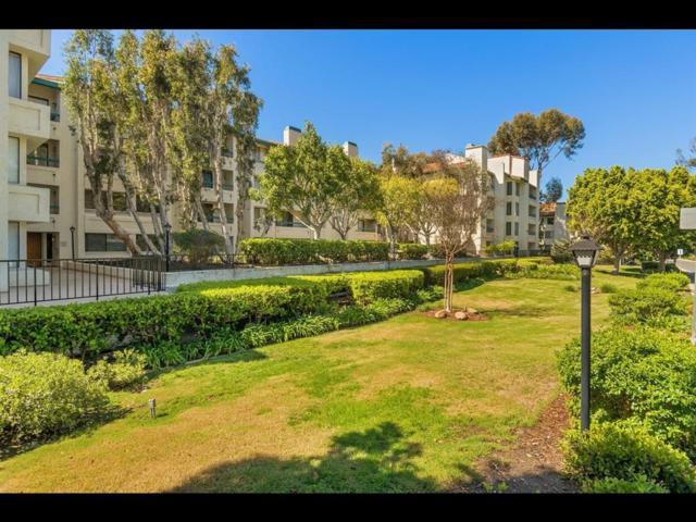 11233 Tierrasanta Blvd. Unit 32, San Diego, CA 92124 (#180012379) :: Neuman & Neuman Real Estate Inc.