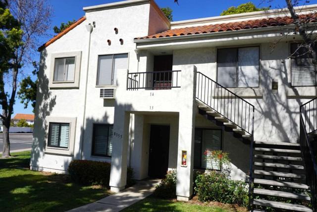 8355 Capricorn Way #14, San Diego, CA 92126 (#180012382) :: Douglas Elliman - Ruth Pugh Group