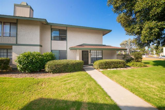 10191 Caminito Volar, San Diego, CA 92126 (#180012396) :: The Yarbrough Group
