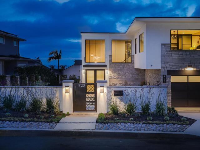 920 Stratford Ct, Del Mar, CA 92014 (#180012400) :: The Houston Team | Coastal Premier Properties