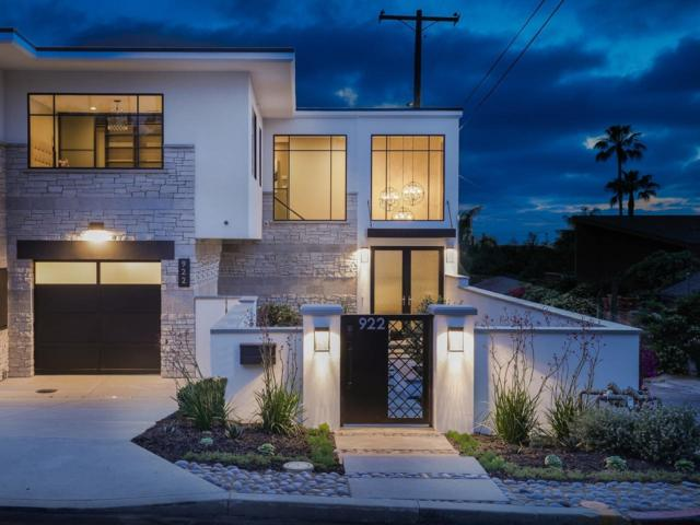 922 Stratford Ct, Del Mar, CA 92014 (#180012402) :: The Houston Team | Coastal Premier Properties