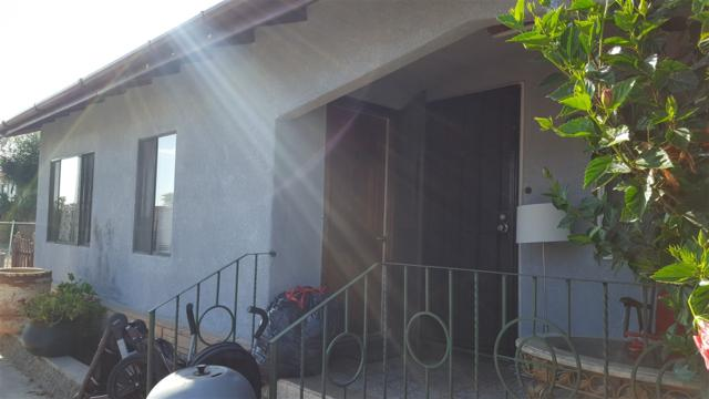 1438 Lemon St, Oceanside, CA 92058 (#180012424) :: Beachside Realty
