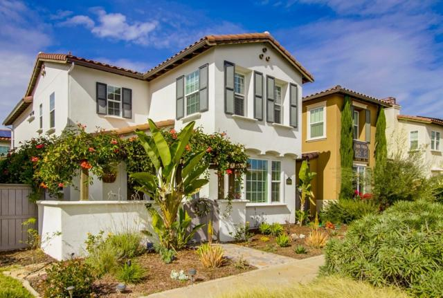 15689 Concord Ridge Ter, San Diego, CA 92127 (#180012428) :: PacifiCal Realty Group