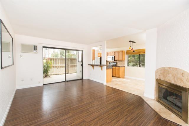 10313 Caminito Aralia #81, San Diego, CA 92131 (#180012447) :: Neuman & Neuman Real Estate Inc.