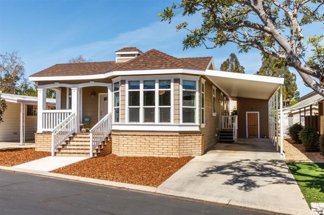 5120 Don Miguel Drive, Carlsbad, CA 92010 (#180012461) :: The Houston Team | Coastal Premier Properties