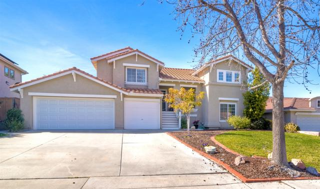 5026 Patra Way, Oceanside, CA 92056 (#180012471) :: The Yarbrough Group