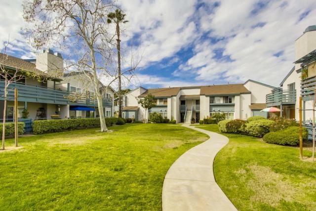 1470 Gustavo St B, El Cajon, CA 92019 (#180012482) :: The Houston Team | Coastal Premier Properties