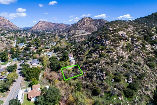 Silver Brook Trail 3 & 4, El Cajon, CA 92019 (#180012496) :: Impact Real Estate